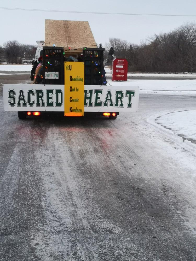 sacredheartHS-36