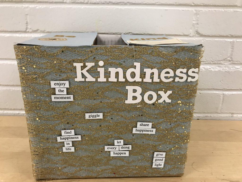 Kindness Box