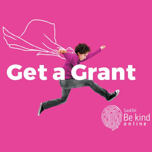 BKO Grant Booklet